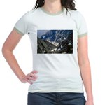 Katahdin's Great Basin Jr. Ringer T-Shirt