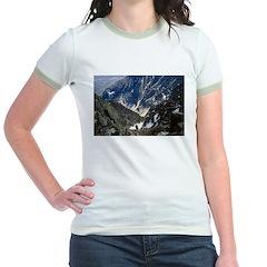 Katahdin's Great Basin T