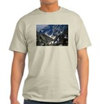 Katahdin's Great Basin Light T-Shirt