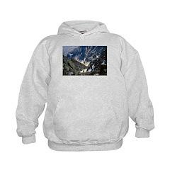 Katahdin's Great Basin Hoodie