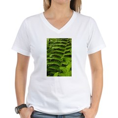 Ferns Shirt