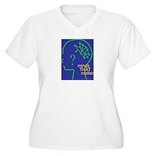 Funny Paralysis T-Shirt