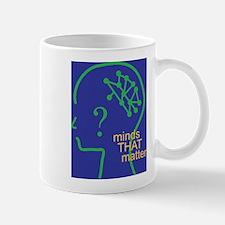 Funny May 3 Mug