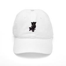 Dark Owl Baseball Cap