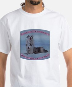 special needs T-Shirt
