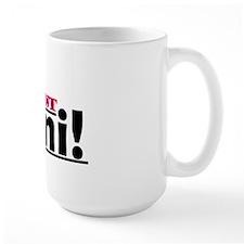 Best Omi Mug