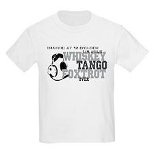 Aviation Humor T-Shirt