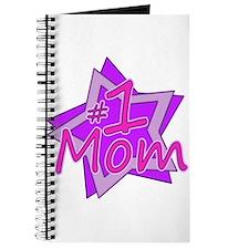 #1 Mom Journal