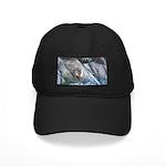 Pockwockamus Rock Black Cap