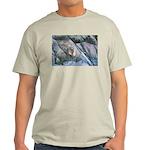 Pockwockamus Rock Light T-Shirt