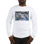 Pockwockamus Rock Long Sleeve T-Shirt