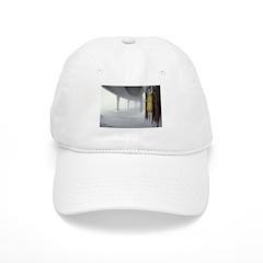 Winter Summit Baseball Cap