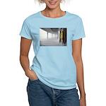 Winter Summit Women's Light T-Shirt