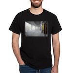 Winter Summit Dark T-Shirt