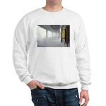 Winter Summit Sweatshirt