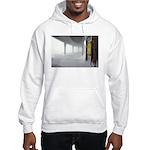 Winter Summit Hooded Sweatshirt