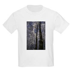 Tall Trees T-Shirt