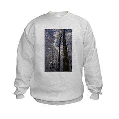 Tall Trees Sweatshirt