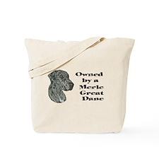 NM Owned Tote Bag