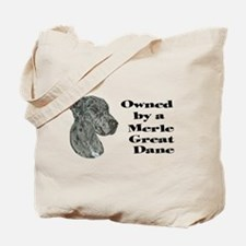 NM Owned Tote Bag