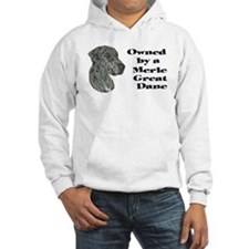 NM Owned Hoodie Sweatshirt