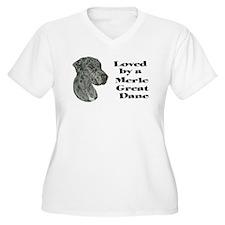 NM Loved T-Shirt