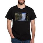 Waterfall Dark T-Shirt