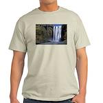 Waterfall Light T-Shirt