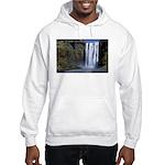 Waterfall Hooded Sweatshirt
