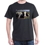 got cows T-Shirt