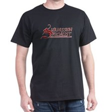 Submission Specialist T-Shirt
