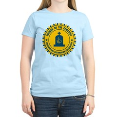 Friends Of The Cemetery T-Shirt