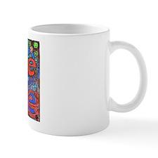 Forgive Someone Mug