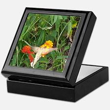 Cute Art photograhpy Keepsake Box