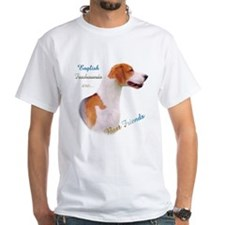 English Fox Best Friend1 Shirt