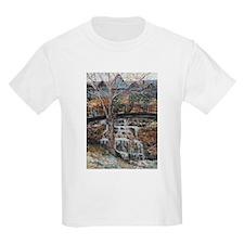 Big Cedar Lodge T-Shirt