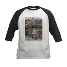 Big Cedar Lodge Tee