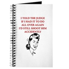 divorce gifts t-shirts Journal