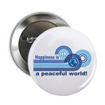 Happiness World Peace 2.25