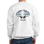 Star Child Sweatshirt