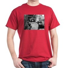 Tuna at Tiffany's T-Shirt