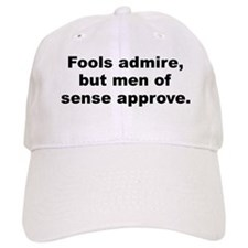 Unique Alexander pope Baseball Cap