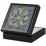 Masonic keepsake boxes Keepsake Boxes