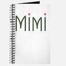 Mimi Journal