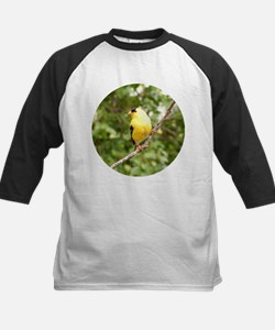American Goldfinch Tee