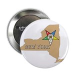 New York OES 2.25