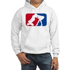 The All Girls Team Hoodie