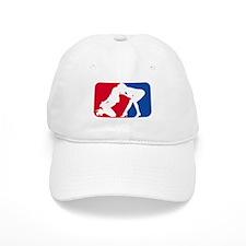 The All Girls Team Baseball Cap