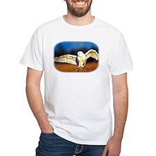 Owl438c T-Shirt