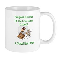 Funny Tamers Mug